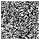 QR code with Cycling Champion & Fitness contacts