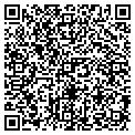 QR code with North Street Mini Mart contacts