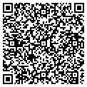 QR code with Pennys Playhouse contacts