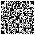 QR code with Collier Residential Appraisal contacts