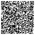 QR code with Aid Temporary Service contacts