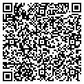 QR code with Lonoke Chiropractic Clinic contacts