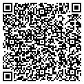QR code with Baby Corner contacts