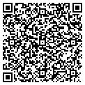 QR code with Lightle Raney Bell & Simpson contacts