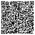 QR code with Yarnell Ice Cream Co contacts