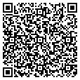 QR code with Artco Inc contacts