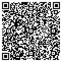 QR code with Ryan's Auto Supply contacts