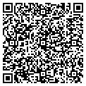 QR code with Book Store contacts