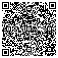 QR code with S&W Home Center contacts