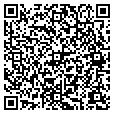 QR code with Alton R Hipp contacts