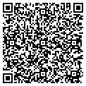 QR code with General Wire & Supply Co contacts