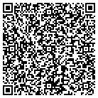 QR code with Homer Winter Services Inc contacts