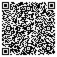 QR code with Wingolf Inc contacts