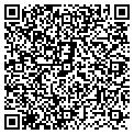 QR code with Steven Motor Chair Co contacts