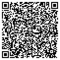 QR code with Lewis & Clark Outfitters contacts