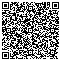 QR code with Morris-Booker Memorial College contacts