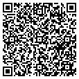 QR code with Asbury Park contacts