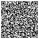QR code with All Medicare Home Aids Inc contacts