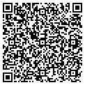 QR code with Eddy J Guinn Electric contacts