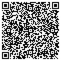 QR code with Alaska Durable Products contacts