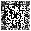 QR code with Down River Cards contacts