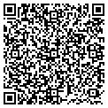 QR code with Emmet Fire Department contacts