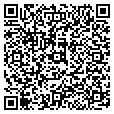 QR code with Jims Vending contacts