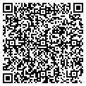 QR code with Beard Realestate contacts