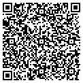 QR code with Dialysis Center Of Arkansas contacts