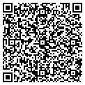 QR code with My Girlfriend's Closet contacts