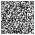 QR code with Yellville City Clerk contacts