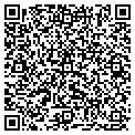 QR code with Motion Imaging contacts