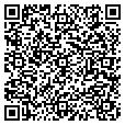 QR code with Archberry Farm contacts