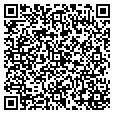 QR code with Blann Hardware contacts