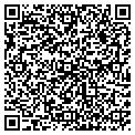 QR code with Heber Springs Car Wash & Dry contacts