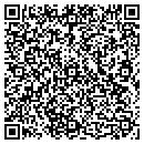 QR code with Jacksonport Vlntr Fire Department contacts