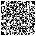 QR code with Crystal Falls contacts