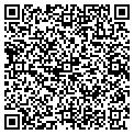 QR code with Flag & Bannercom contacts