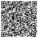 QR code with Razorback International Inc contacts