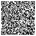 QR code with AR Workforce Center contacts