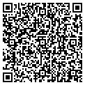 QR code with Walter B Larsen DDS contacts