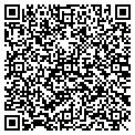QR code with Spectra Positioning Inc contacts