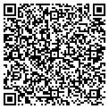 QR code with Animal Medical Center contacts