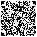 QR code with Continental Motel contacts