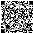 QR code with Lighthouse Apartments contacts