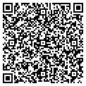 QR code with Home Scott Lumber Co contacts