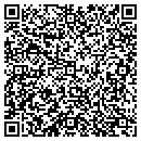 QR code with Erwin-Keith Inc contacts