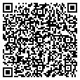 QR code with Sherill Lawn Care contacts