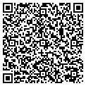 QR code with Shaklee Resource Center contacts