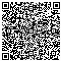 QR code with Propak Logistics contacts